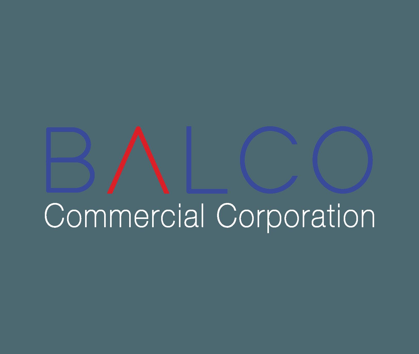 home-balco-logo
